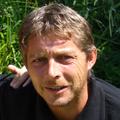 Harter Mihály