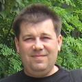 Palancsa Gábor