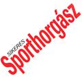 Sikeres Sporthorgász