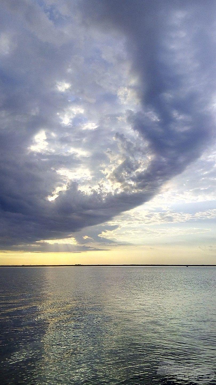 Szívemhez legközelebb a Balaton áll, és a balinok…