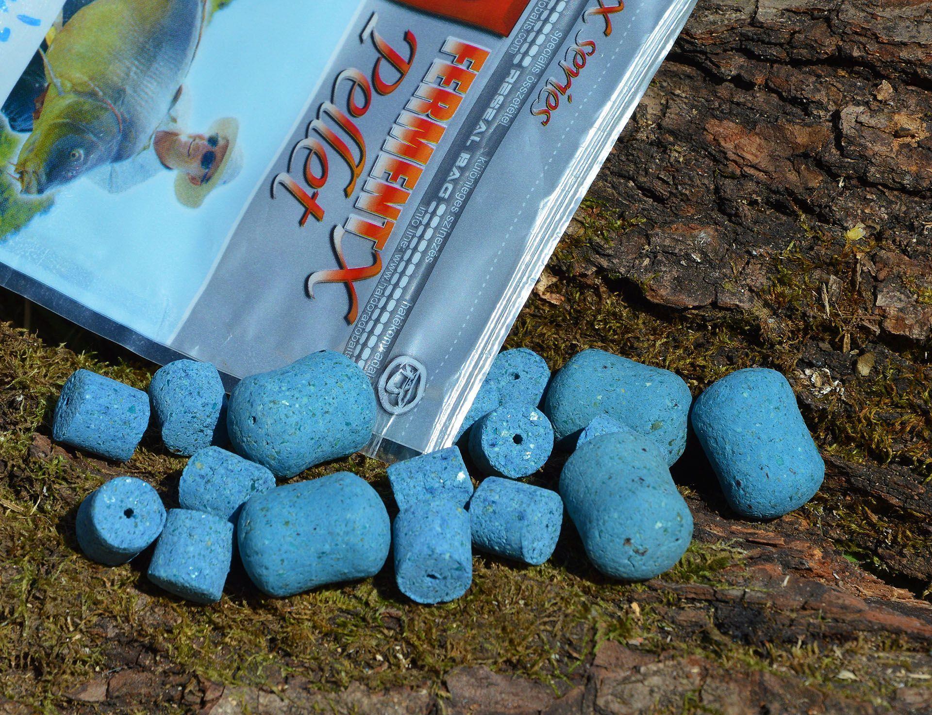 A Tejsavas Kék Fúzió termékek rendkívül biztató eredményeket hoztak, méltó folytatásai lesznek a neves palettának!