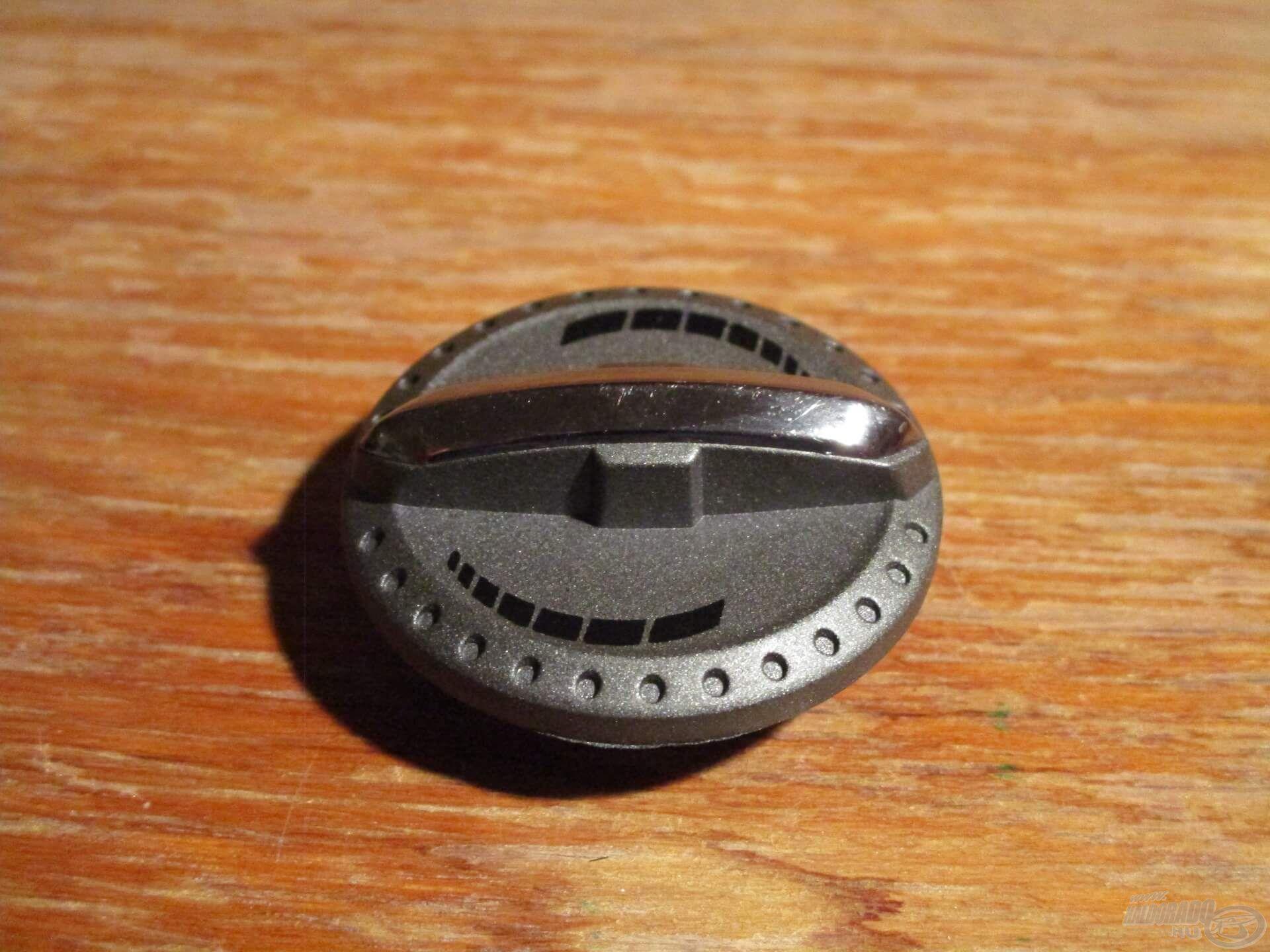 Az első fék átalakításának alapvető feltétele, hogy szétszedhető legyen a fékcsillag