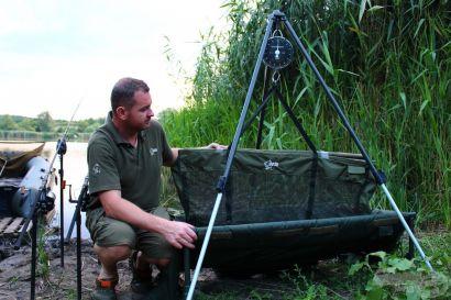 Egy téma, amely fontosabb, mint valaha - A halvédelmi eszközök