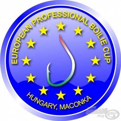EPBC, Magyarország, Maconka:  Egy új kezdet