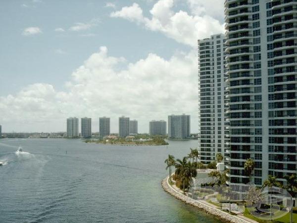 Csodálatos Floridai tájkép fogadott bennünket naponta.