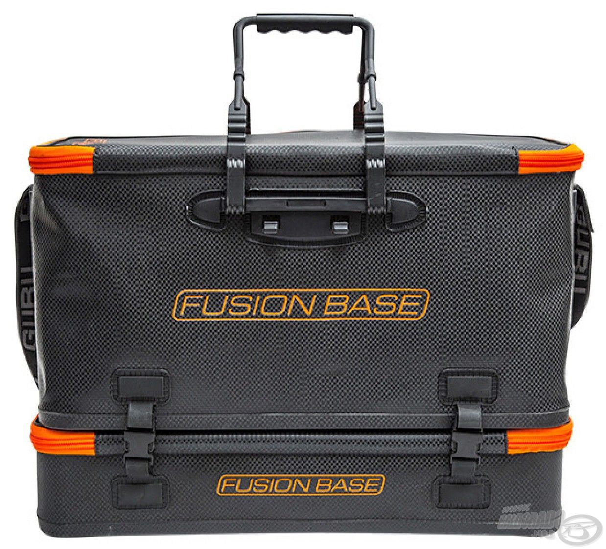 EVA Fusion Base Carryall