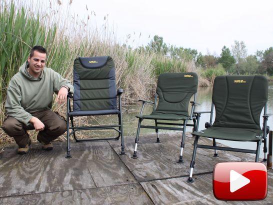 CARP ACADEMY Promo Carp fotel Haldorádó horgász áruház