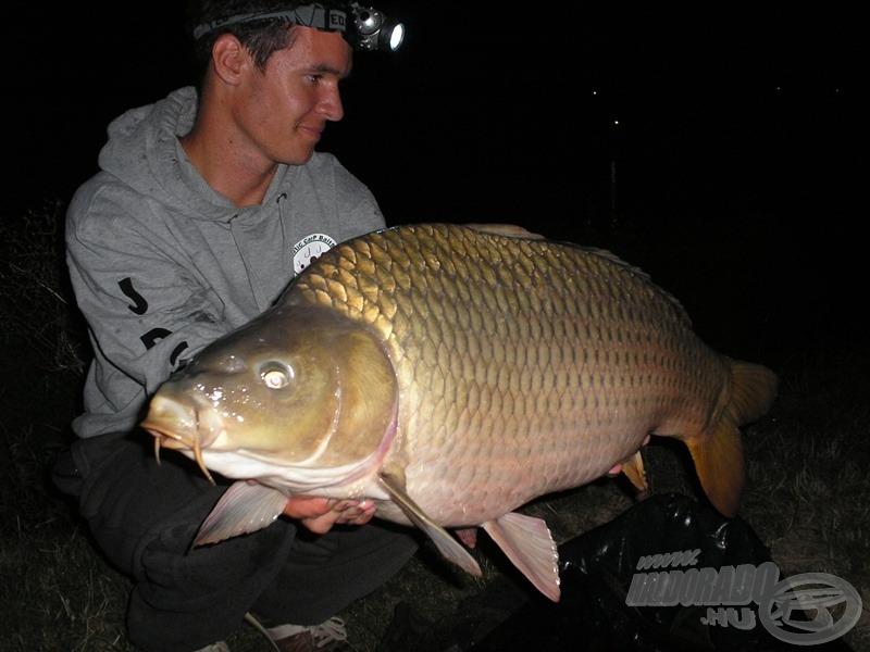 14,70 kg