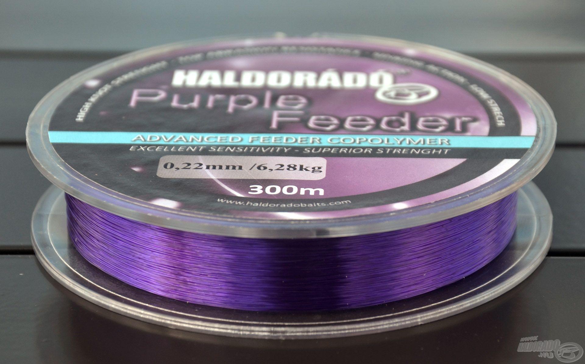 Ez a modern, különleges színváltozat mostantól a Haldorádó palettán is megtalálható