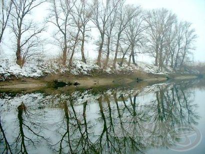 Télvíz idején