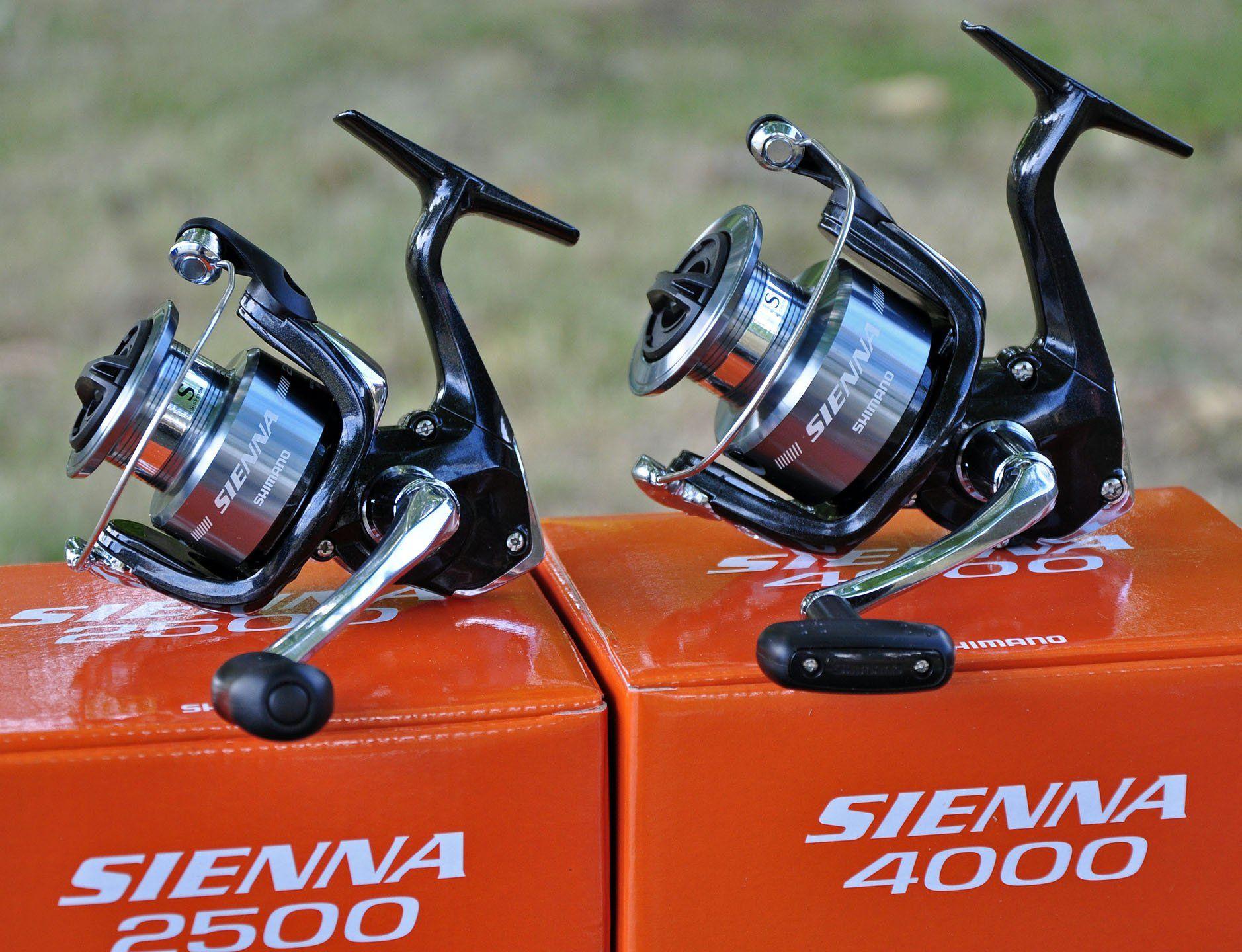Szinte minden horgászmódszerhez egyaránt jól használható, legyen szó pergetésről vagy épp finom pickerezésről