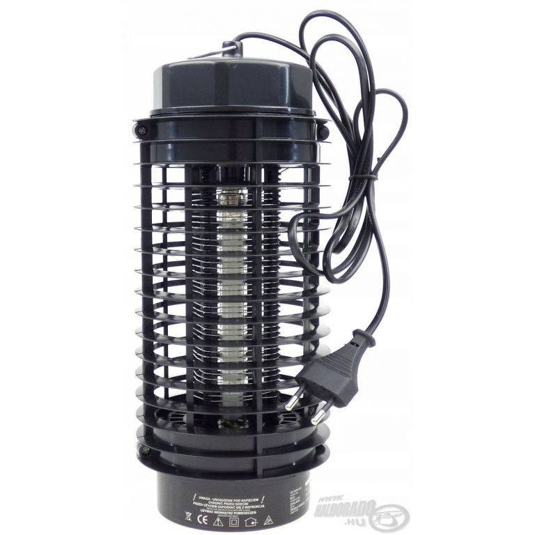 BROS Rovarirtó UV Lámpa