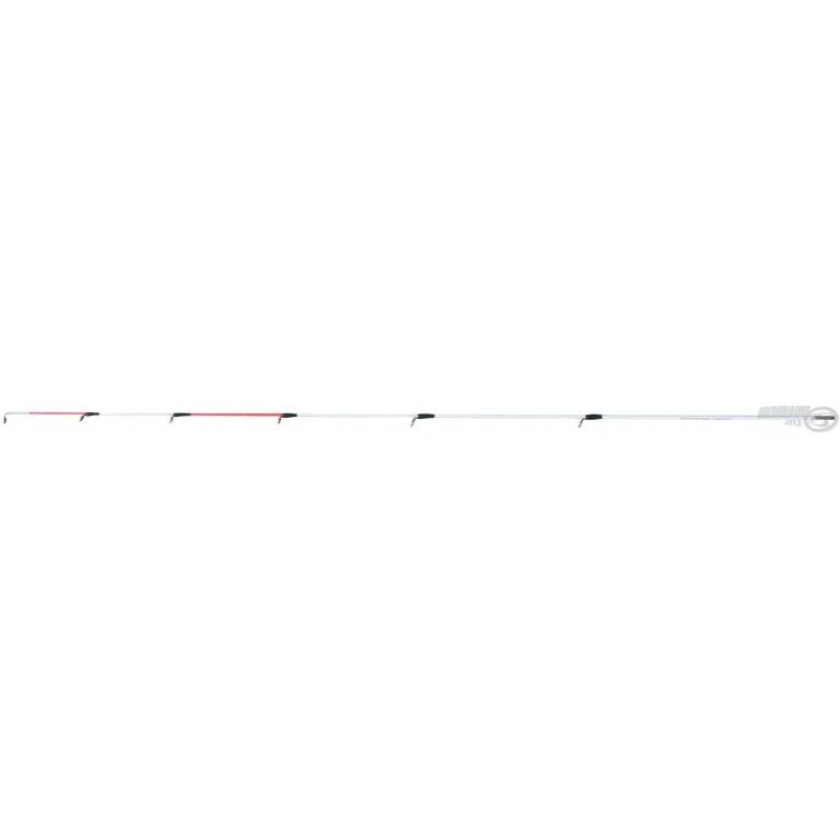 By Döme TEAM FEEDER Pro Method Feeder 390H - Feeder spicc Light