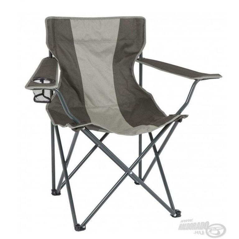 CAPTURE Holiday szék