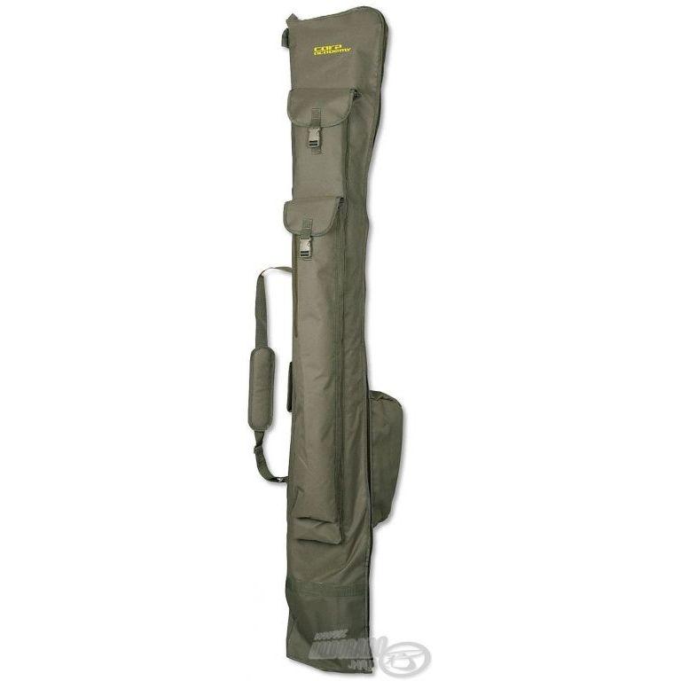 CARP ACADEMY Base Carp Bottartó táska 2+2 botos 190 cm