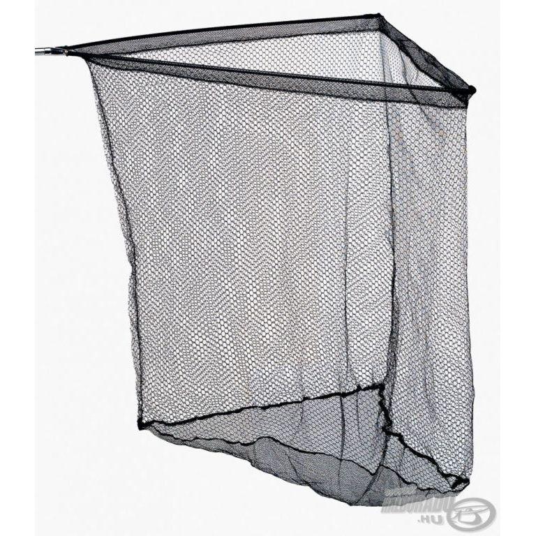 CARP ACADEMY Bojlis merítőfej gumírozott 100 cm