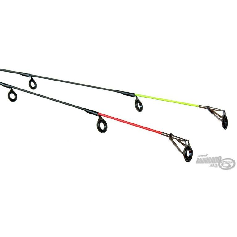 Carp Expert Double Tip 3,6 m 3 Lbs