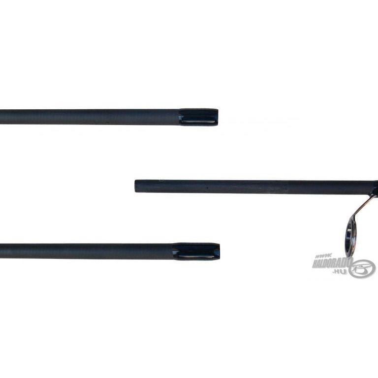Carp Expert Double Tip Heavy 3,9 m 3 Lbs