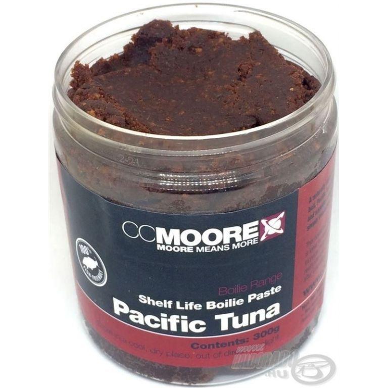 CCMoore Pacific Tuna Shelf Life Paste 300 g