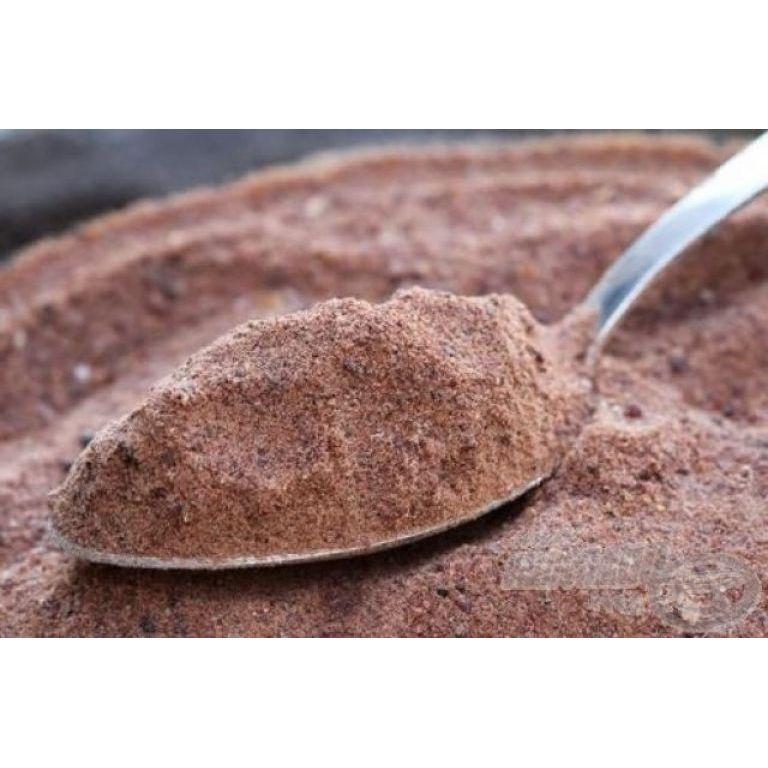 CCMoore Squid Meal 1 kg - Tintahal liszt