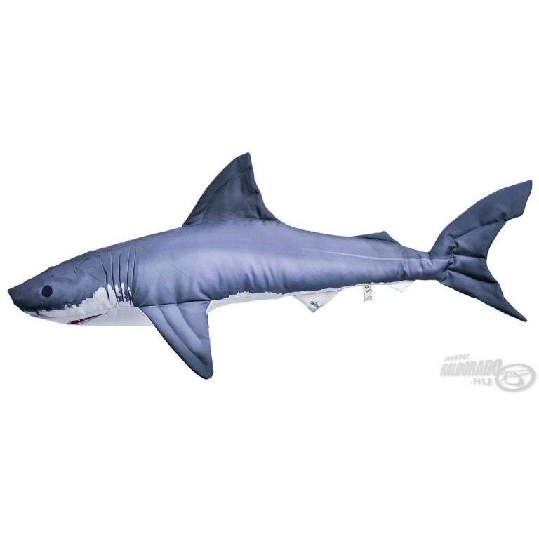 ENERGOTEAM Halas párna - cápa