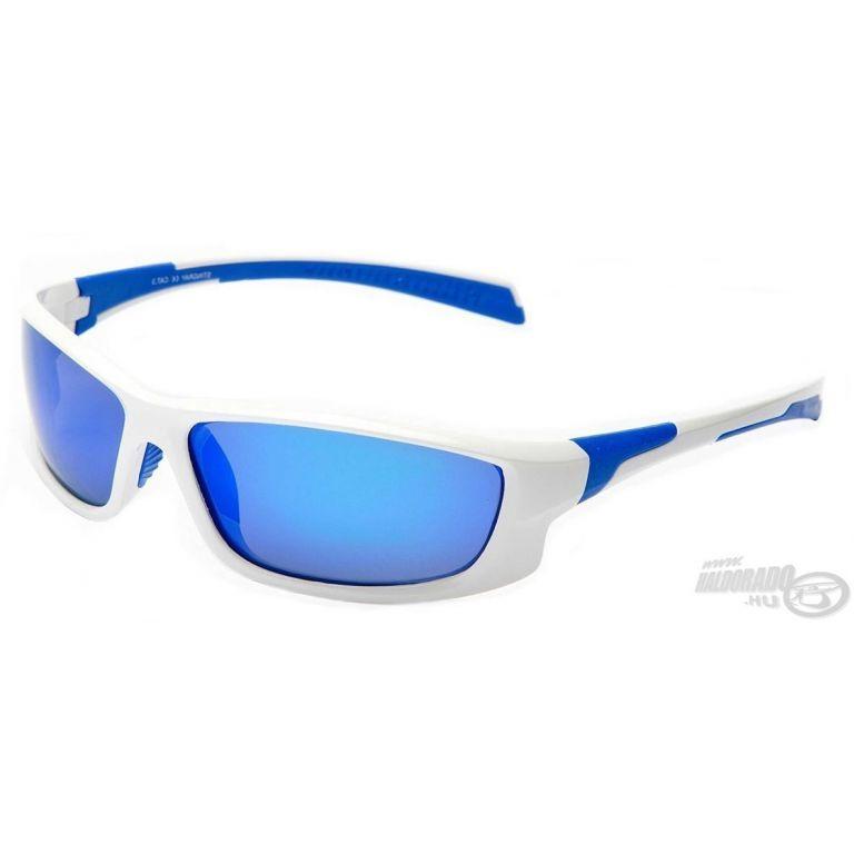 EYELEVEL Stingray Blue napszemüveg