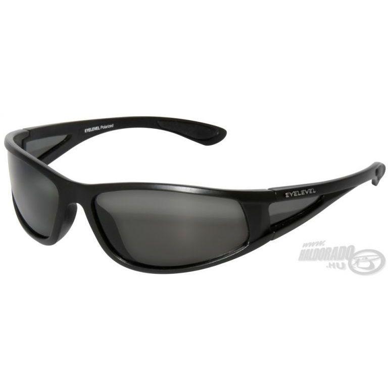 EYELEVEL Striker Gray napszemüveg