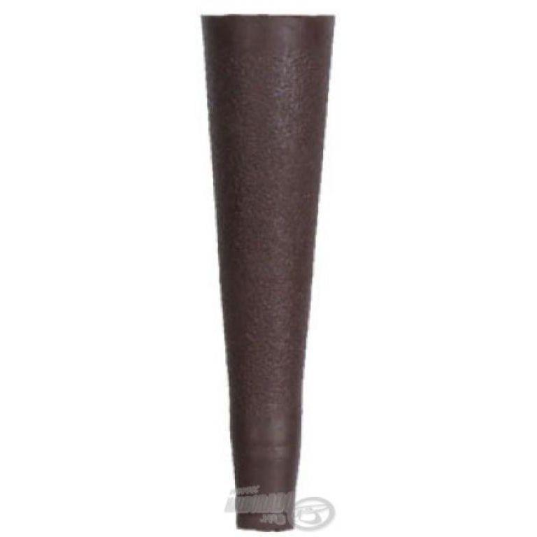 GARDNER Covert Tail Rubbers Brown
