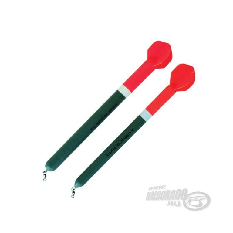 GARDNER Deluxe Pencil Marker Float Standard