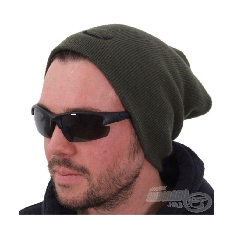GARDNER Hi-Lo napszemüveg pótlencsével