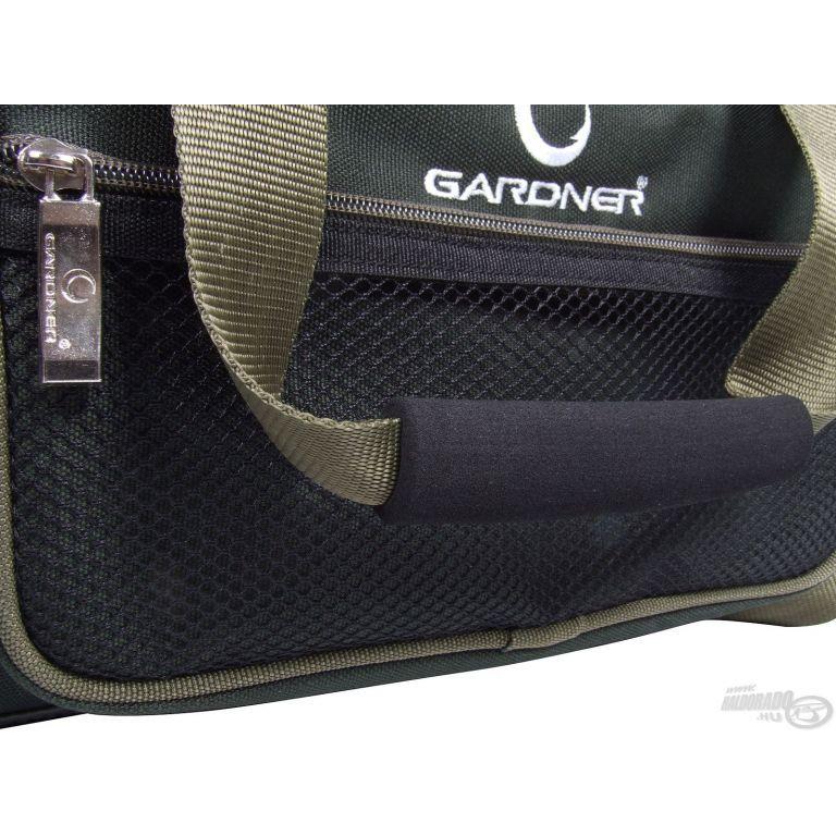 GARDNER Standard Carryall táska
