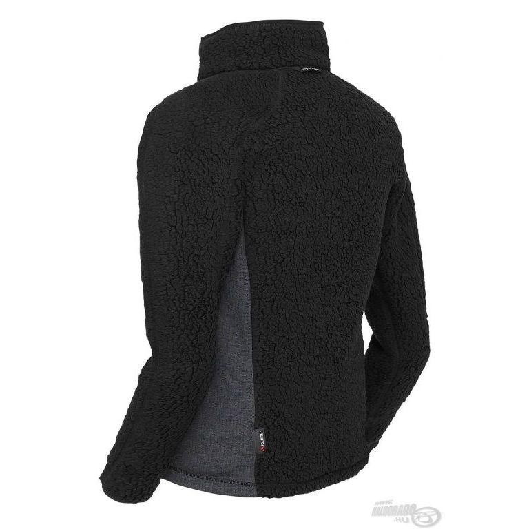 Geoff Anderson Thermal3 kabát L