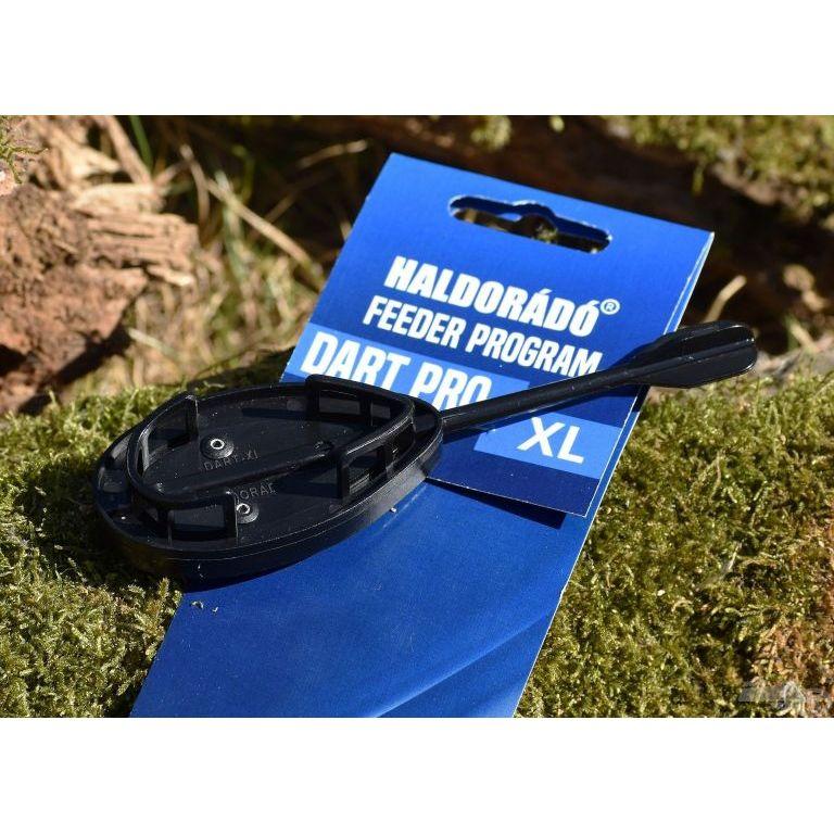 HALDORÁDÓ Dart Pro XL 65 g
