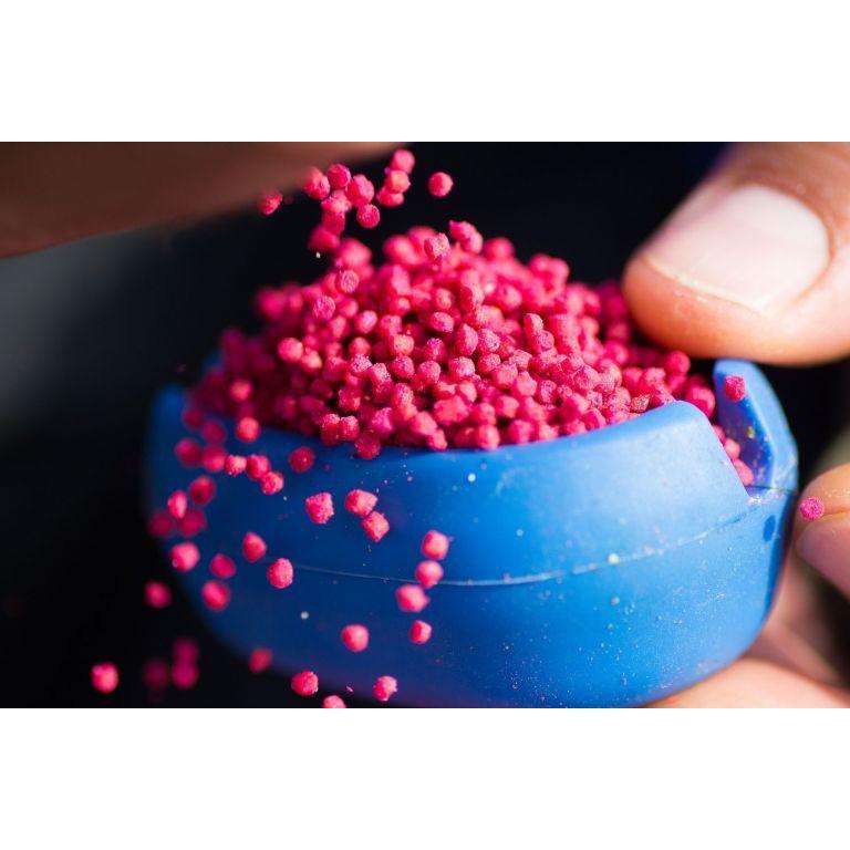 HALDORÁDÓ SpéciMethod Ball - MIX-6 / 6 íz egy dobozban