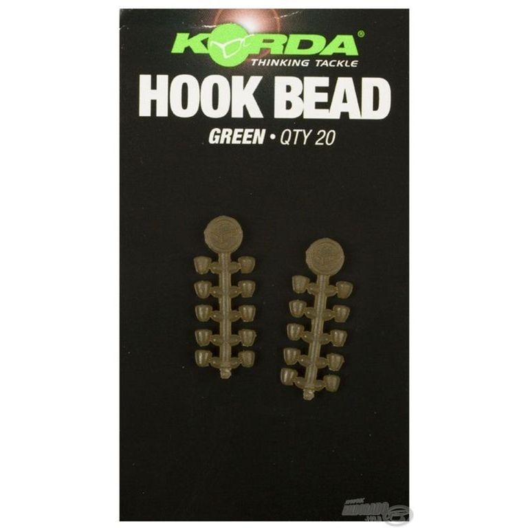 KORDA Hook Bead Medium