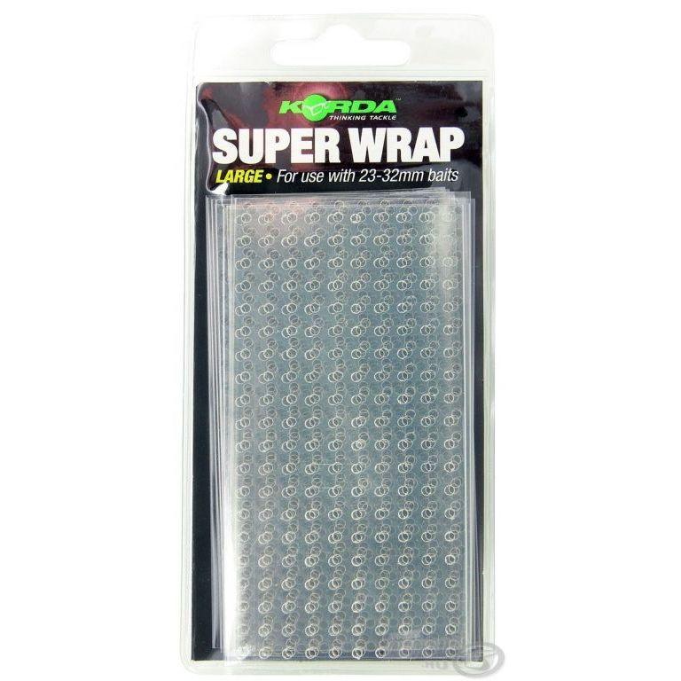 KORDA Super Wrap 32 mm