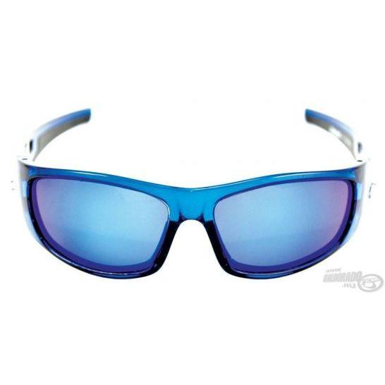 Írás - Napszemüvegek a horgászok igényeihez hangolva - Haldorádó ... cabd923c43