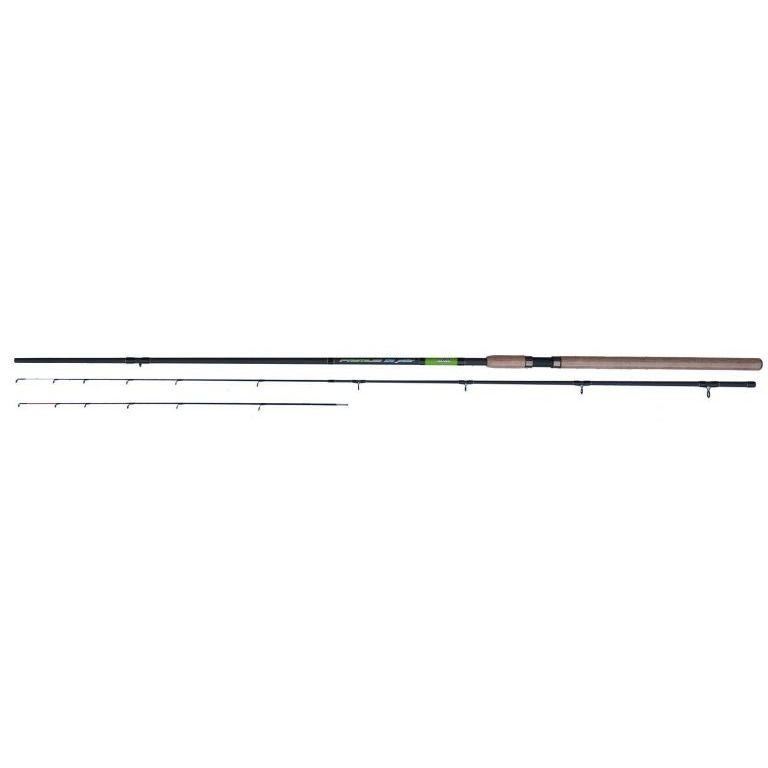 NEVIS Primus Picker 2,7 m