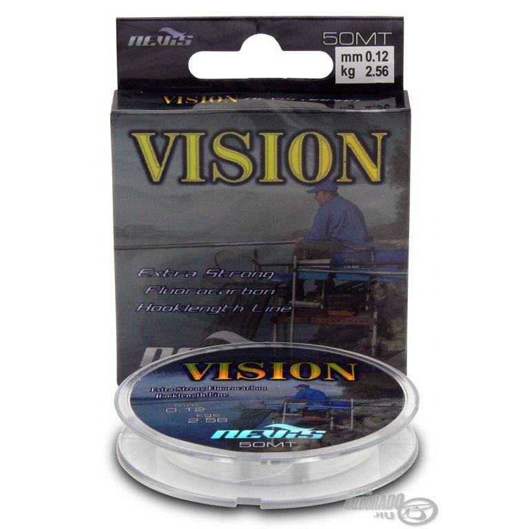 NEVIS Vision 0,14 mm