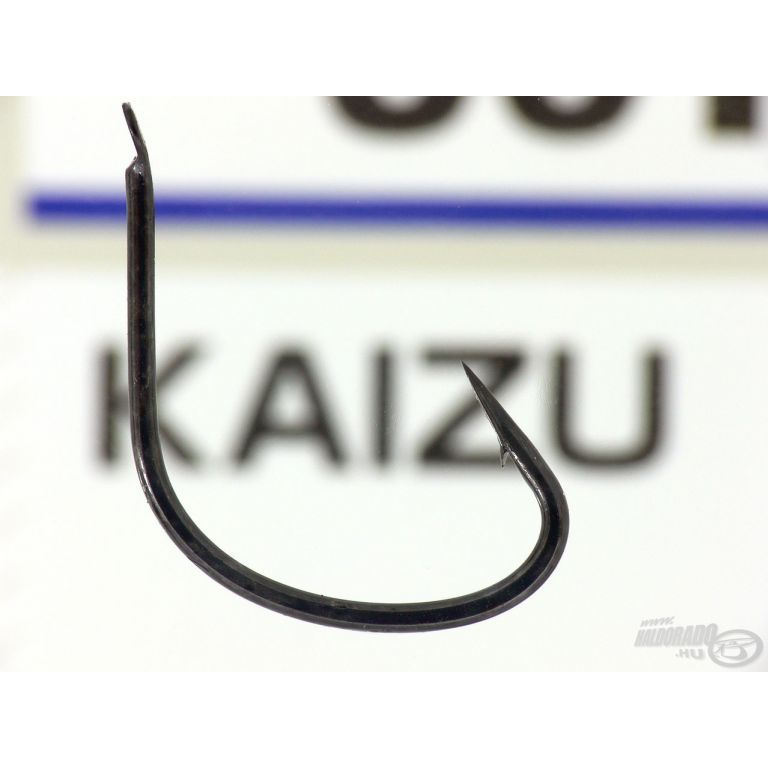 OWNER 50116 Kaizu - 2