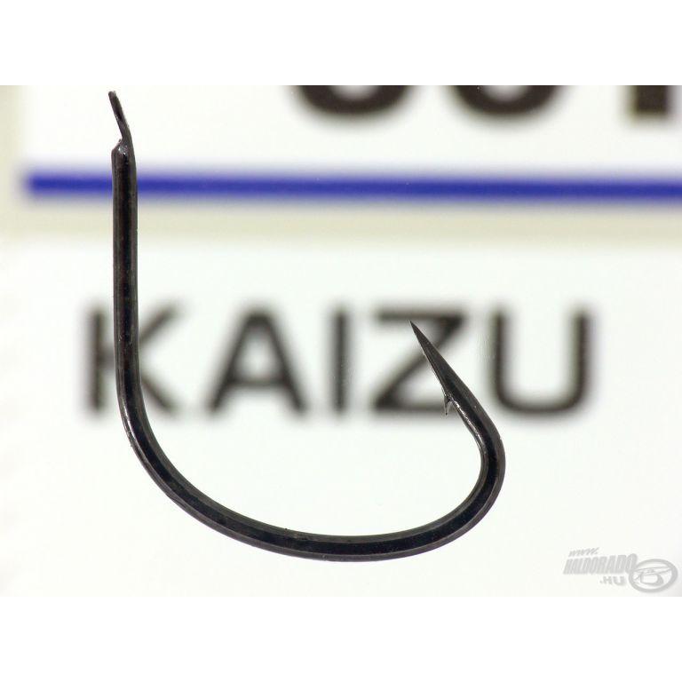 OWNER 50116 Kaizu - 8