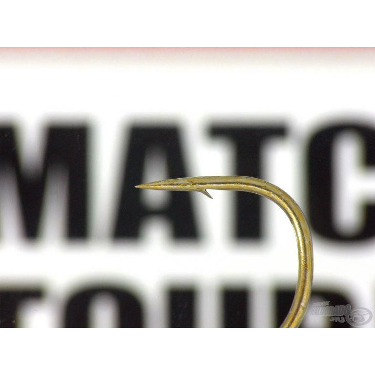 OWNER 56535 Match Tournament - 18