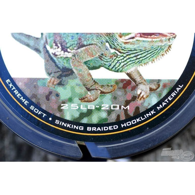 PB PRODUCTS Chameleon - 25 Lbs