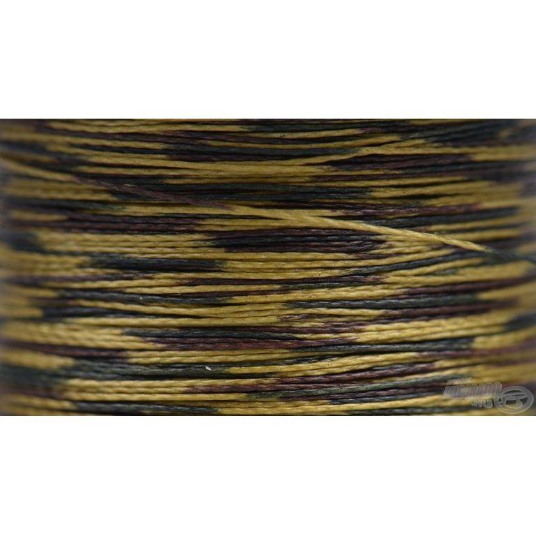 PROLOGIC Viper 3S 15 Lbs