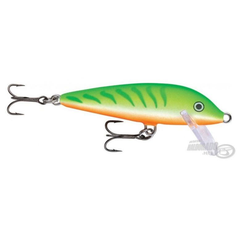 Rapala Count Down CD09GTU