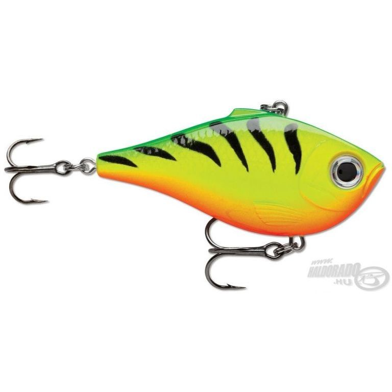 Rapala Rippin Rap RPR05 FT