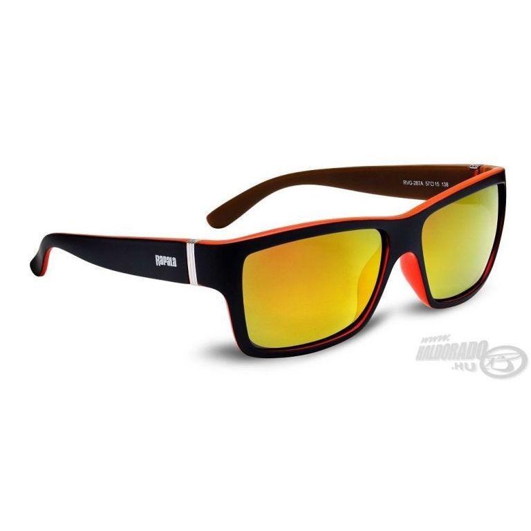 Rapala Sportsman's UVG-287A napszemüveg