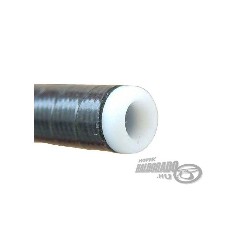 STONFO Tefloncső belső - 4,8 mm 2 db