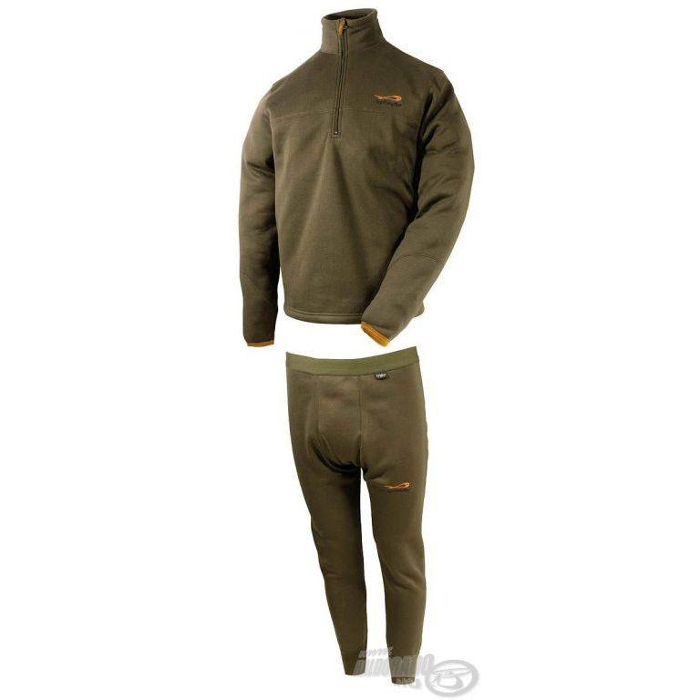 TF GEAR Skinset alsóruha L