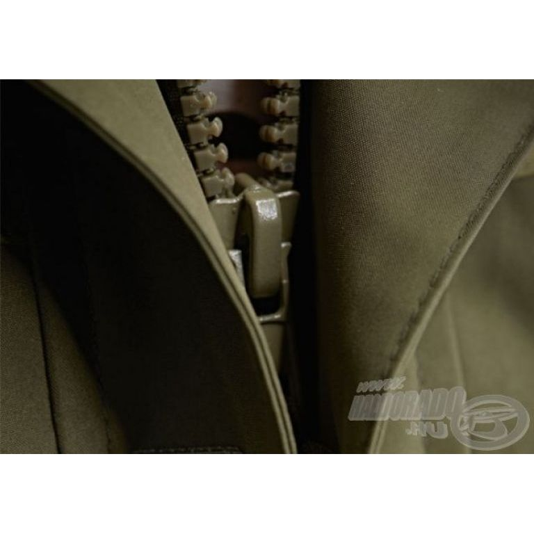 Trakker Core Multi-Suit Thermoruha szett S